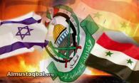 israel-hamas-syria20copy