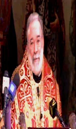 bishop-elias_audi