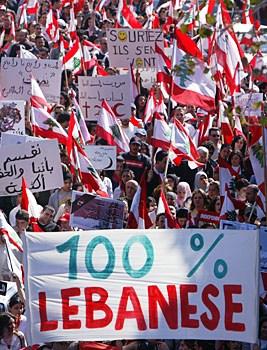 lebanese_protest