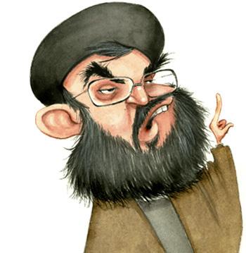 hassan-nasrallah-cartoon-4