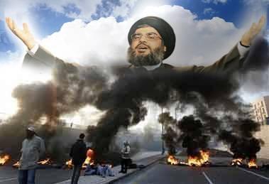 nasrallah_fire7_5_08
