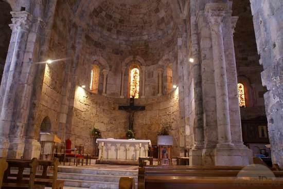 church-at-byblos-lebanon-haifa