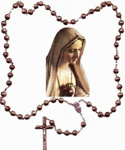 Rosary1-251x300
