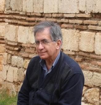 Dr.-Antoine-Emile-Khoury-Harb